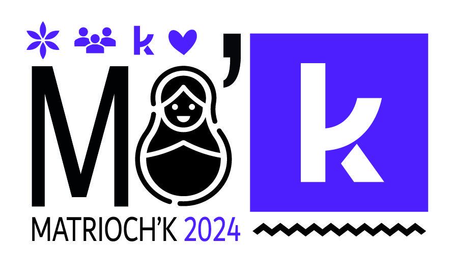 plan stratégique koesio Matriochka 2024