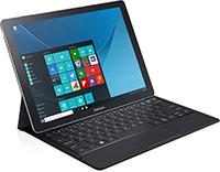 Samsung Galaxy TabPro S | Quadria