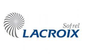 Service LaCroix Sofrel
