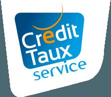 Nous accompagnons Crédit Taux Service pour leur besoin en solutions informatique
