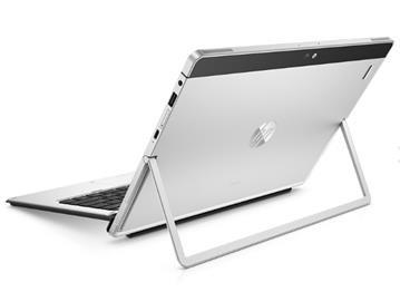 HP Elite x2 1012 | Quadria