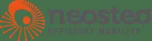 Logo Neosteo