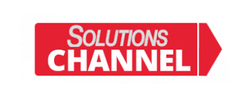 logo groupe presse solution channel