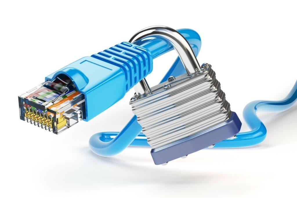 Parefeu, firewall, proxy, appliance, petit lexique C'PRO