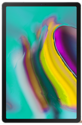 Quadria | Tablette Samsung Galaxy Tab S5e
