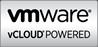 Quadria entre dans l'écosystème vCloud Powered de VMware