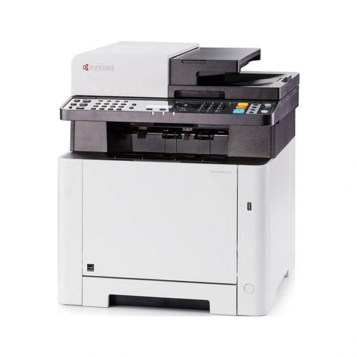 KYOCERA+Photocopieur+A4+COULEUR+ECOSYS M5521cdn