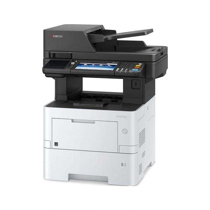 KYOCERA+Photocopieur+A4+NB+ECOSYS M3145IDN
