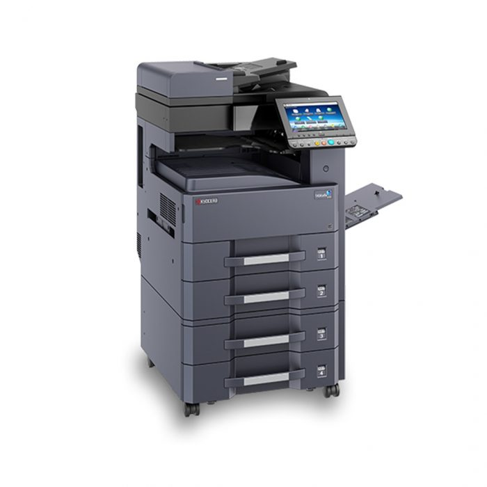 KYOCERA+Photocopieur+A3+NB+TASKalfa 3212i