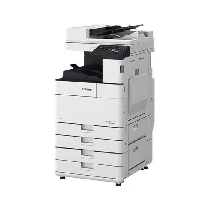 CANON+Photocopieur+A3+NB+ImageRUNNER 2625i