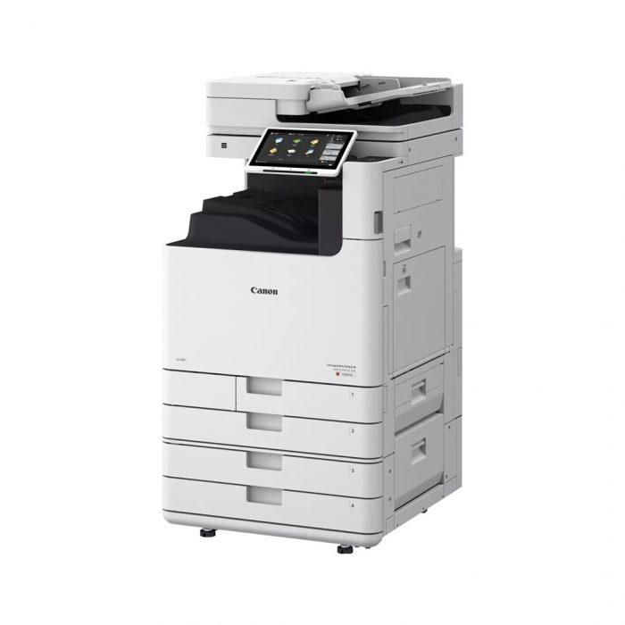 CANON+Photocopieur+A3+COULEUR+imageRUNNER ADVANCE DX C5840i