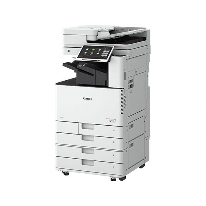 CANON+Photocopieur+A3+COULEUR+IR ADV DX C3730I