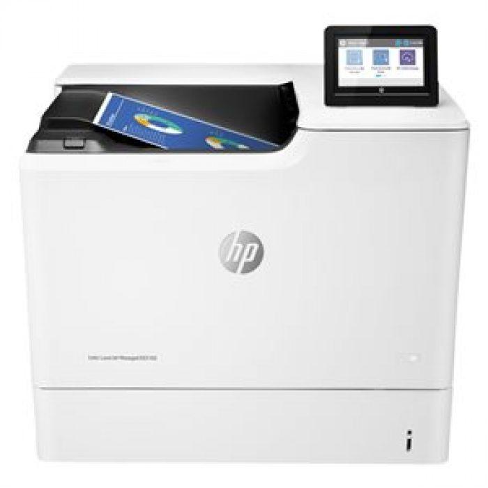 HP+IMPRIMANTE+A4+COULEUR+HP LaserJet Managed E65160dn (56ppm)