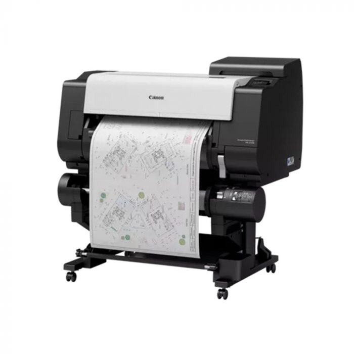 CANON+GRAND FORMAT++COULEUR+IPF TX2100