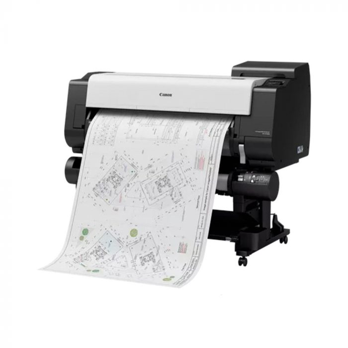CANON+GRAND FORMAT++COULEUR+IPF TX3100