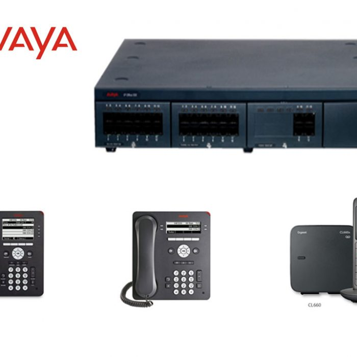 AVAYA-IPO-500.jpg