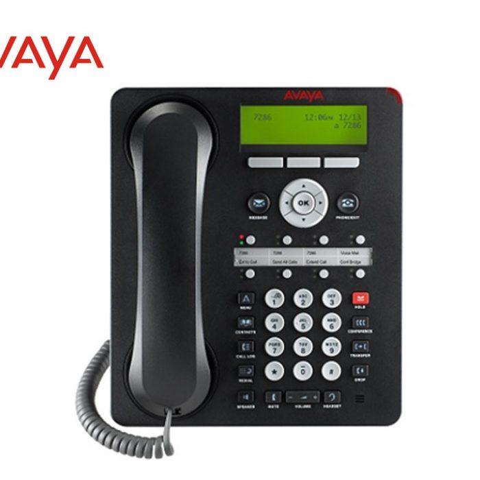 Avaya-1608IP.jpg