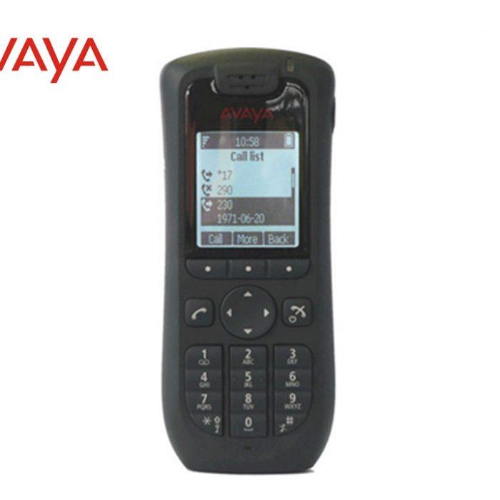 Avaya-3720.jpg