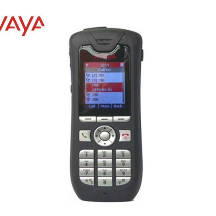 Avaya-3725.jpg