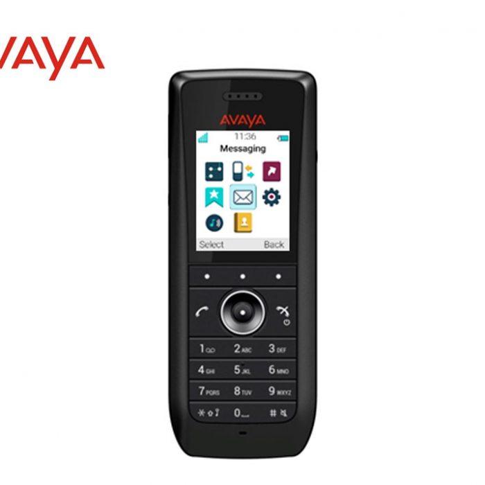 Avaya-3735.jpg