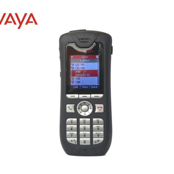 Avaya-3740.jpg