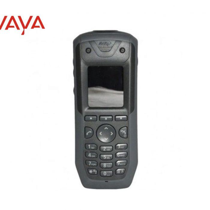 Avaya-3745.jpg