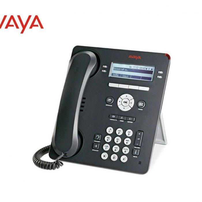 Avaya-9504.jpg