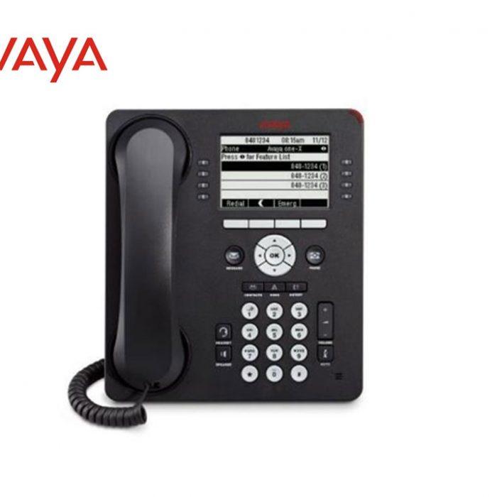 Avaya-9508.jpg