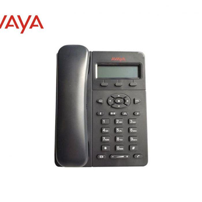 Avaya-E129-SIP.jpg