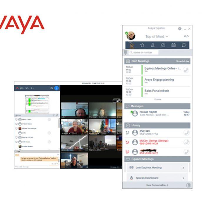 Avaya-Equinox.jpg