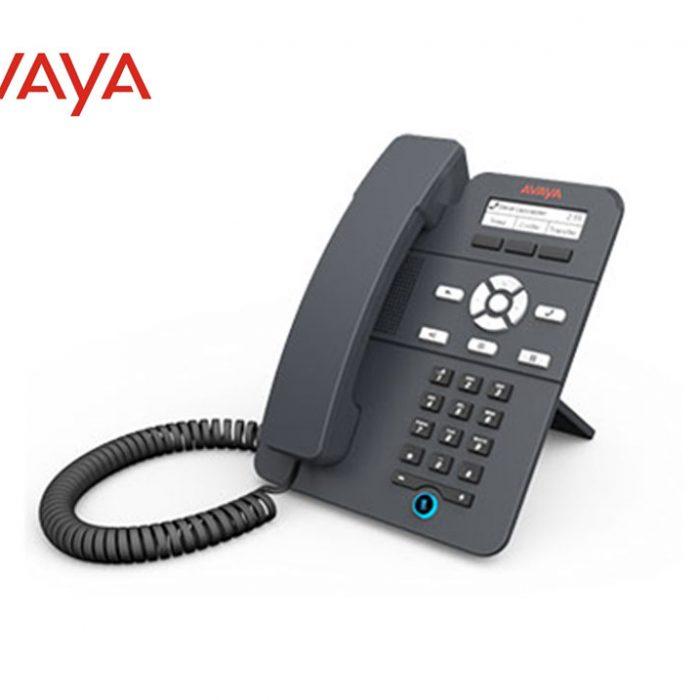 Avaya-J129.jpg