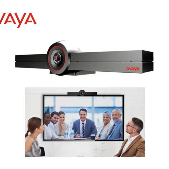 Camera-Avaya-CU360.jpg