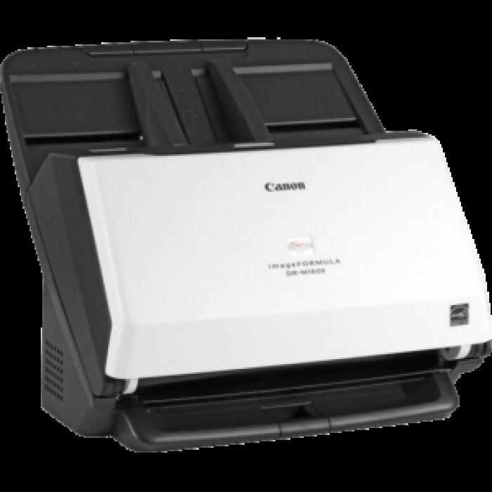 Scanner DR-M160 II