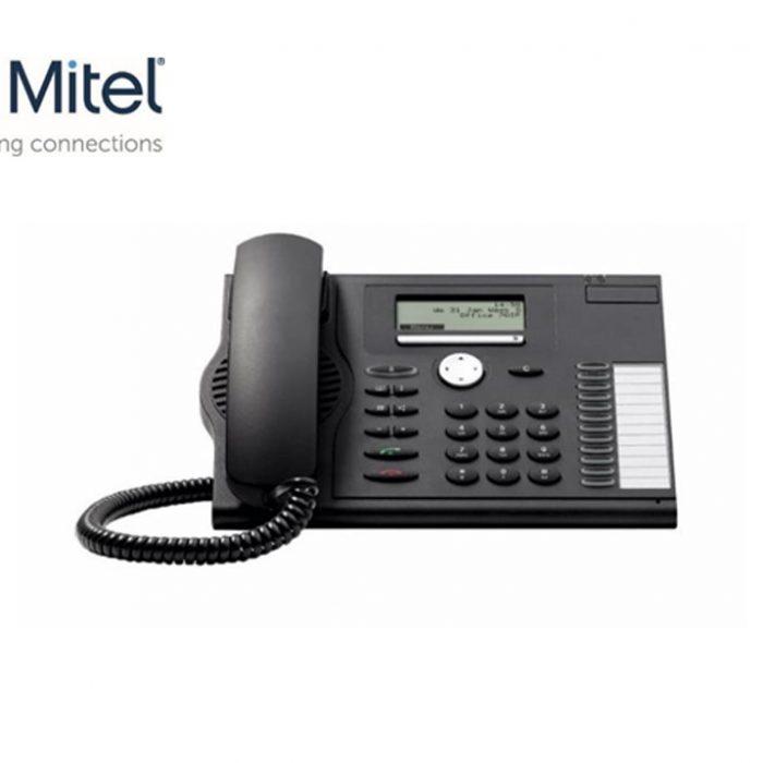 Mitel-5370.jpg