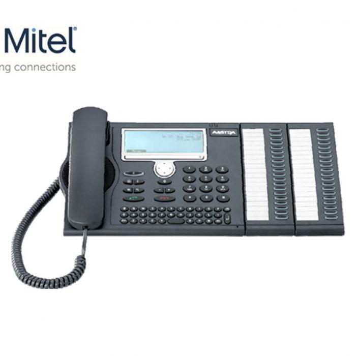 Mitel-5380-40T.jpg