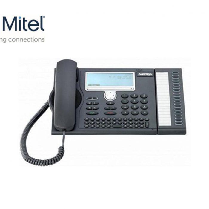Mitel-5380.jpg