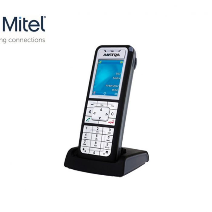 Mitel-612D.jpg