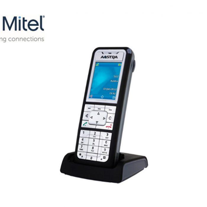 Mitel-622D.jpg
