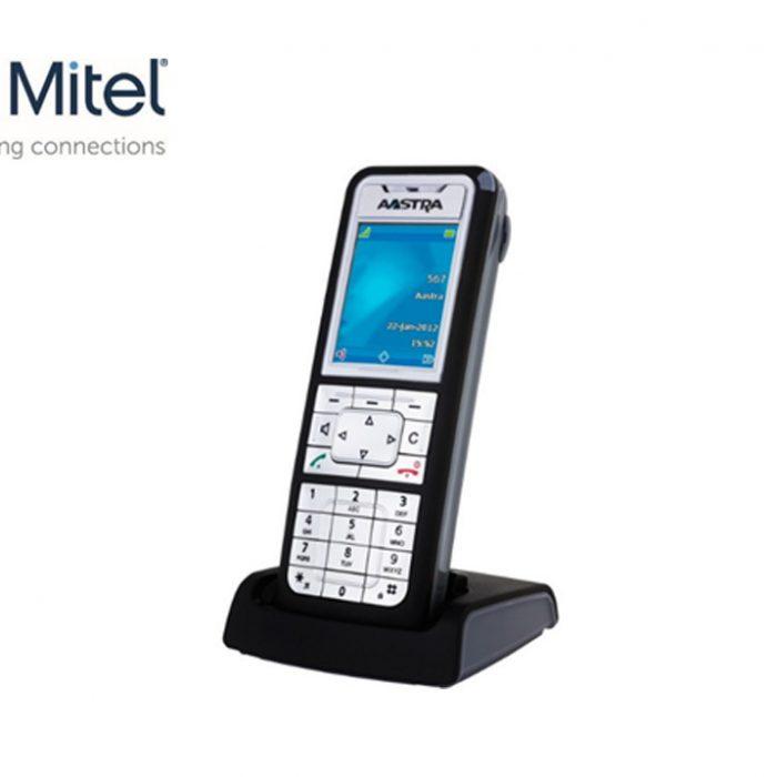 Mitel-632D.jpg