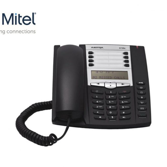 Mitel-6730A.jpg