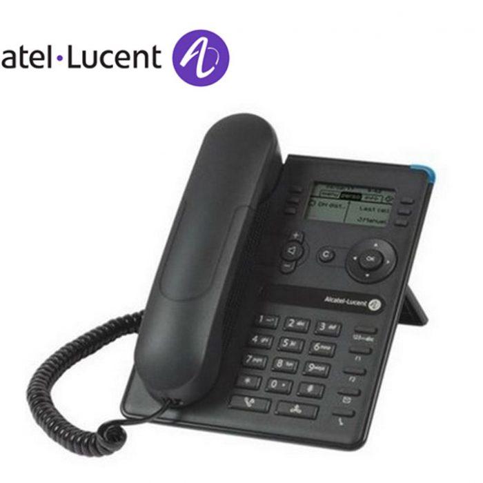Poste-Alcatel-8008.jpg