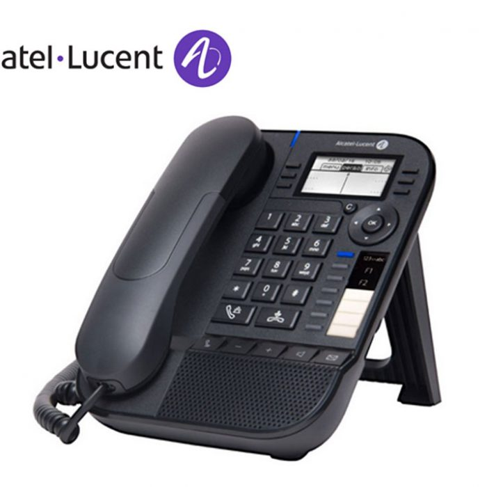 Poste-Alcatel-8018.jpg