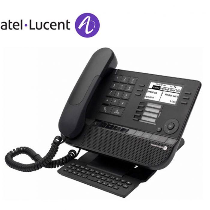 Poste-Alcatel-8028S.jpg