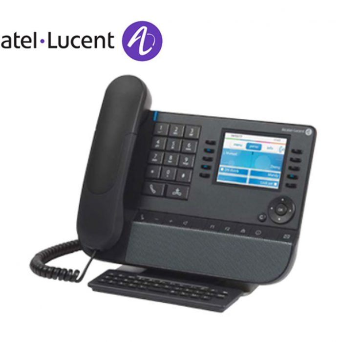 Poste-Alcatel-8058S.jpg