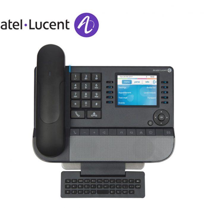Poste-Alcatel-8068S-Bluetooth.jpg