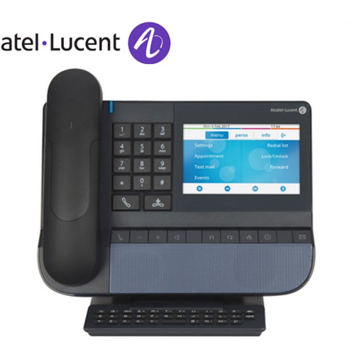 Poste-Alcatel-8078S-Bluetooth.jpg