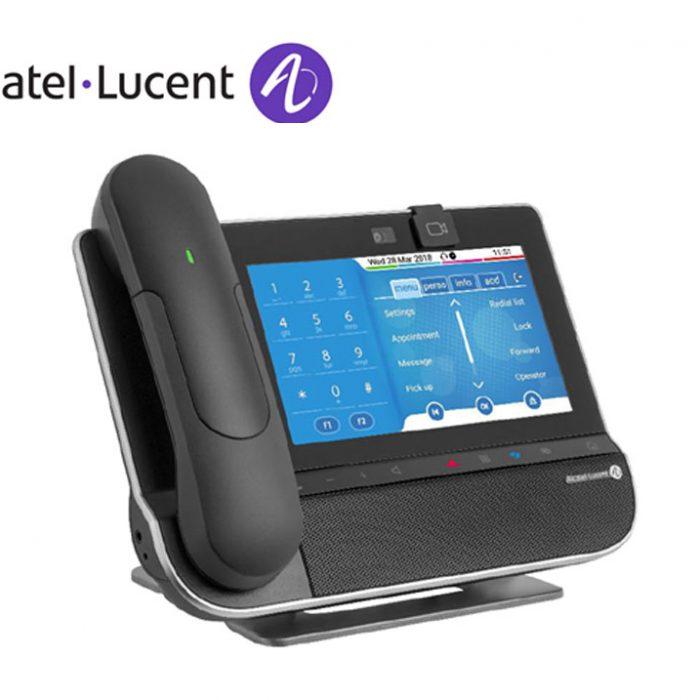 Poste-Alcatel-8088-Smart-DeskPhone-V2.jpg