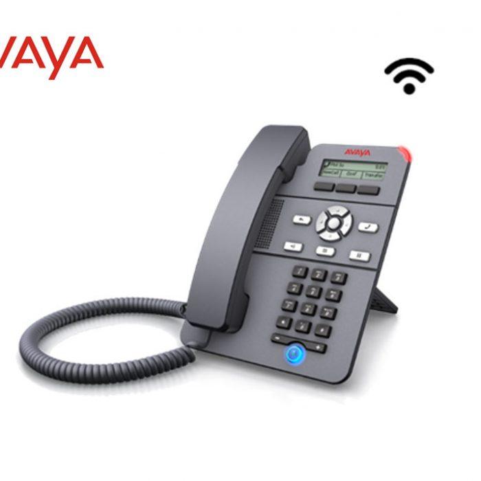 Poste-Avaya-J129-Basic.jpg