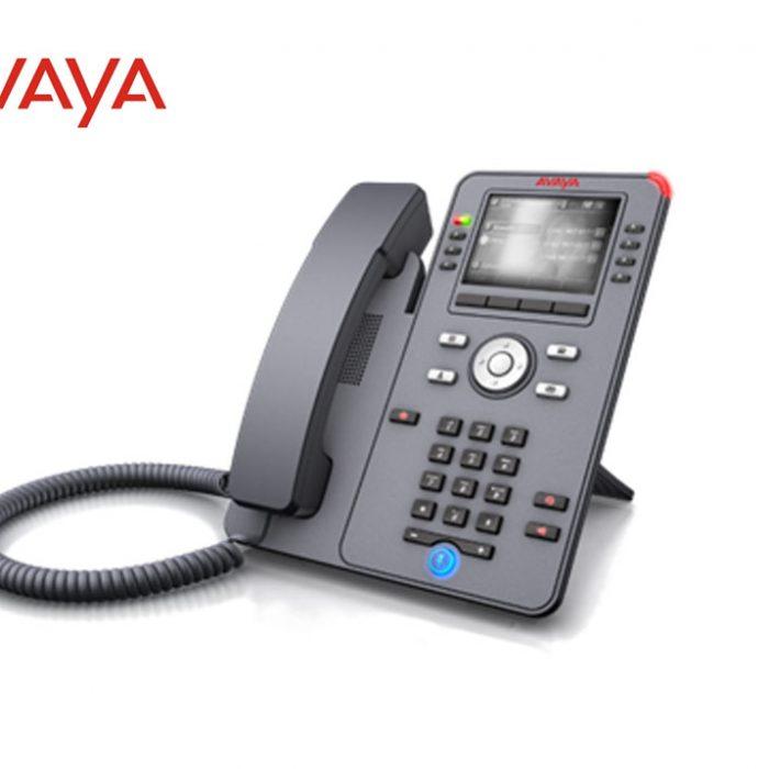 Poste-Avaya-J169-UC.jpg