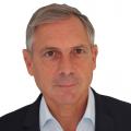 Philippe Goubert directeur général chez Koesio Corporate IT (ex Quadria)